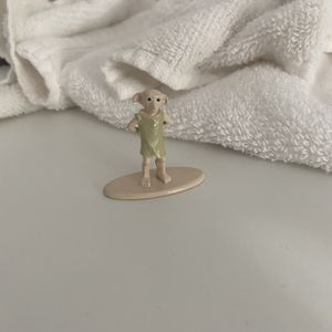 Dobby Action Figure for Sale in Sacramento, CA