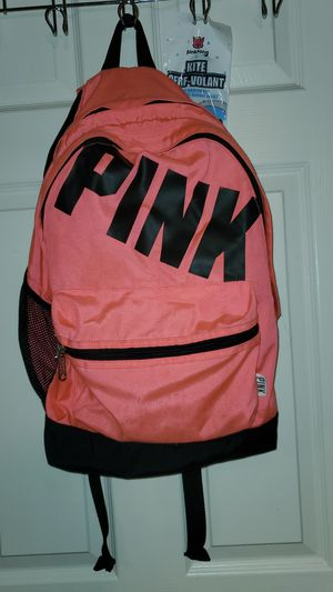 PINK backpack for Sale in Mesa, AZ
