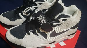 Price firm Nike for Sale in Boston, MA