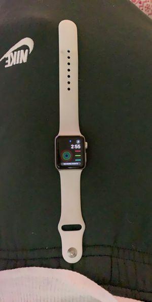 Apple Watch Series 3 for Sale in Shawnee, KS