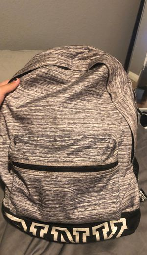 PINK backpack for Sale in Henderson, NV