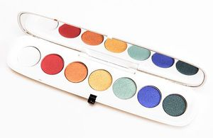 MARC JACOBS BEAUTY Eye-Conic Multi-Finish Eyeshadow Palette for Sale in New York, NY