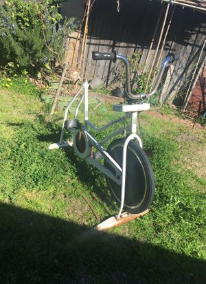 Old Exerciser for Sale in Modesto, CA