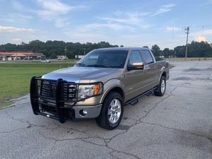 2013 Ford F-150 for Sale in Loganville, GA