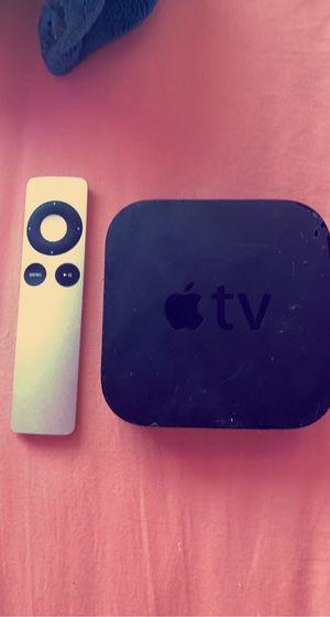 Apple TV 3rd generation for Sale in Woodbridge, VA