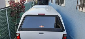 camper for Ford ranger for Sale in Los Angeles, CA