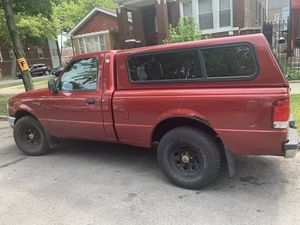 Ford 2000 for Sale in Chicago, IL