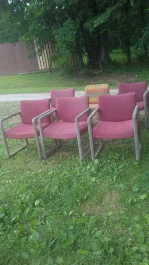 Chairs for Sale in Brookport, IL