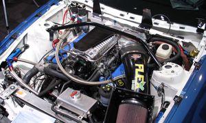 Turbo/performance/drag for Sale in Miami, FL