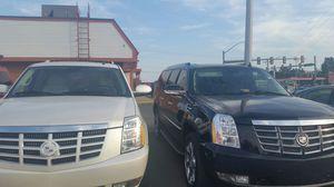 Carros de venta especial de fin de mes for Sale in Manassas, VA