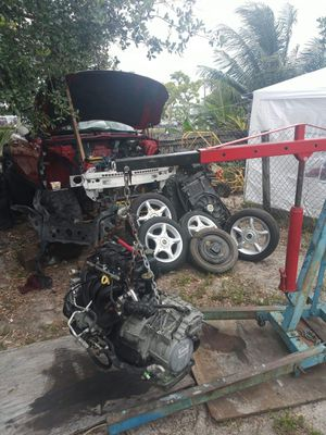 Mini cooper 1.6 motor for Sale in Miami, FL