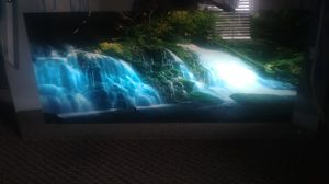 Lit waterfalls for Sale in Covina, CA