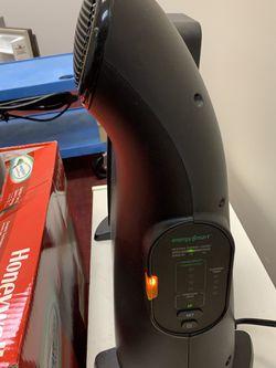Safe, Portable Honeywell Space Heater for Sale in Setauket- East Setauket,  NY