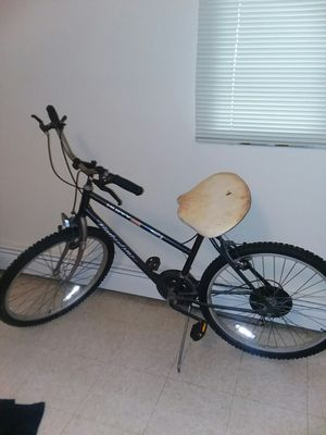 Women Huffy Bike for Sale in Crystal Falls, MI