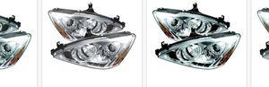 Spyder headlights for Sale in Denver, CO
