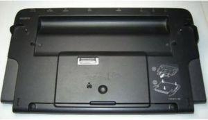 "Pre-owned Sony Vaio VGP-PRS1 ""S Series Notebook"" Port Replicator - Original OEM for Sale in Phoenix, AZ"