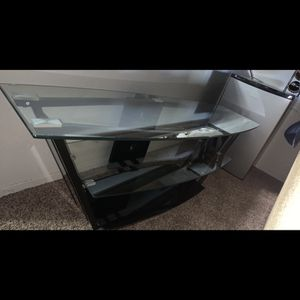 Tv Stand for Sale in Chico, CA