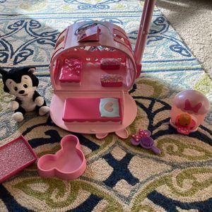 Minnie Pet Carrier for Sale in Phoenix, AZ