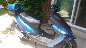 Tao scooter for Sale in Arvada, CO