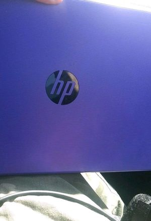 HP Stream for Sale in Columbia, SC
