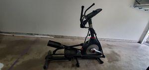 Elliptical Machine! for Sale in Lynnwood, WA
