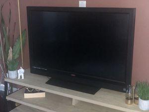 "VIZIO E-Series 42"" LCD HDTV for Sale in Hanover, MD"