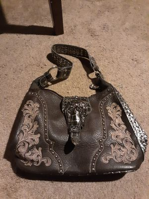 Hobo Bag for Sale in St. Louis, MO
