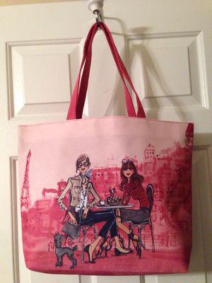 Lancôme bag for Sale in Scottsdale, AZ