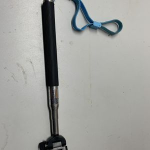 Monopod for Sale in Lynnwood, WA