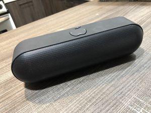 Brand new loud powerful bluetooth wireless speaker portable for Sale in Fort Lauderdale, FL