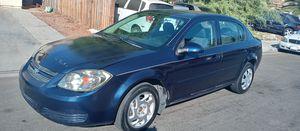 2010 Chevrolet Cobalt Sedan 4D for Sale in Perris, CA