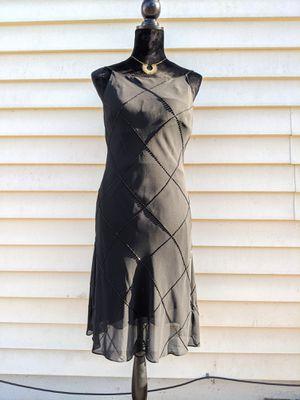 Jones New York Size 6 Dress for Sale in Seattle, WA