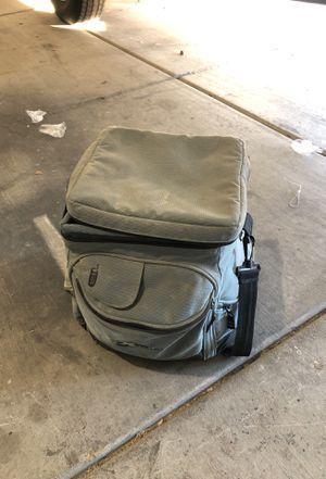 Cooler bag for Sale in Las Vegas, NV