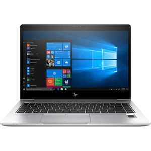 "HP Elitebook 840 G5 - 14"" Laptop Intel i7-8550U 1.80GHz 16GB Ram 512GB SSD Windows 10 Pro for Sale in Durham, NC"