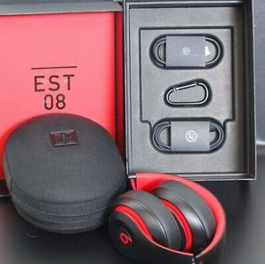 Beat studio 3 EST 8 for Sale in San Francisco, CA