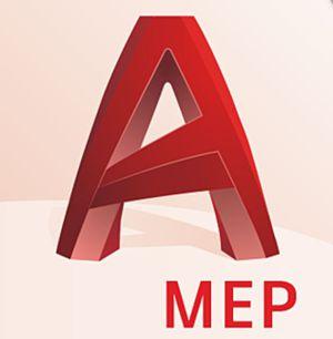 AutoCAD MEP 2020 for Sale in Miami, FL