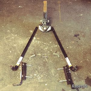 Hitch Receiver for Sale in Rochester, NY