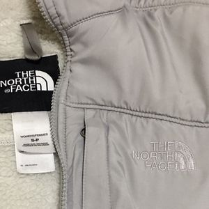 The North Face Women's Jacket Size Small for Sale in Houston, TX