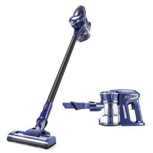 Puppyoo WP536 Handheld cordless vacuum cleaner where is the for Sale in Buena Park, CA