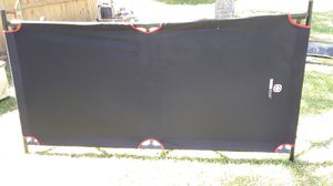 swiss gear xl cot for Sale in Slidell, LA