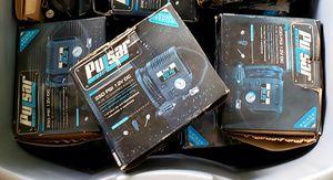 Pulsar Air compressor for Sale in Hesperia, CA