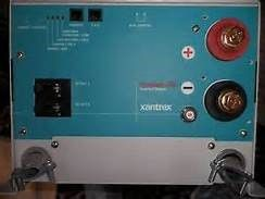 High end Marine Freedom 458 inverter/charger for Sale in Ruston, WA