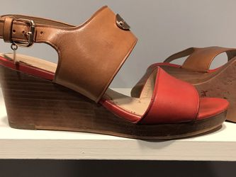 Coach Sandals for Sale in Durham,  NC