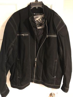 Joe Rocket Motorcycle Jacket for Sale in Methuen, MA