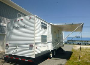Year 2006 Model Wild Wood LE for Sale in East Point, GA