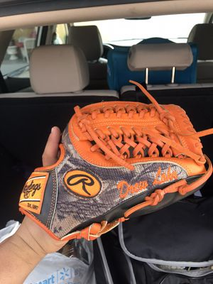 Rawlings for Sale in Miami Springs, FL
