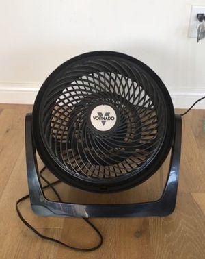 Powerful Vornado 743 Large Floor Fan for Sale in Kenmore, WA