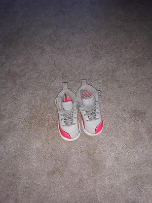 Jordans for Sale in Stockbridge, GA