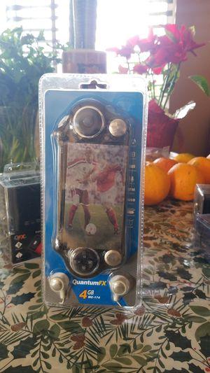 PSP emulator for Sale in Alhambra, CA