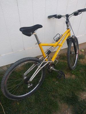 Marin mountain bike 26 inch for Sale in Aurora, CO